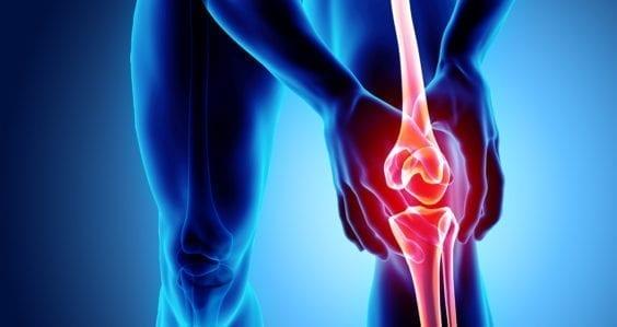 Knee Osteoarthritis Treatment in KL